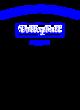 Academy Sacred Heart Fan Favorite Heavyweight Hooded Unisex Sweatshirt