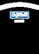 Ascension Episcopal Fan Favorite Heavyweight Hooded Unisex Sweatshirt