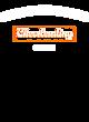 Ascension Christian Fan Favorite Heavyweight Hooded Unisex Sweatshirt