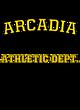 Arcadia Nike Legend Tee