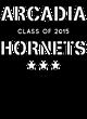 Arcadia Holloway Electrify Long Sleeve Performance Shirt