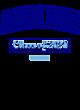Airline Fan Favorite Heavyweight Hooded Unisex Sweatshirt