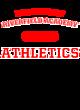 Riverfield Academy Holloway Typhoon 3/4 Sleeve Performance Shirt