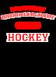 Riverfield Academy Attain Wicking Performance Shirt