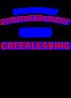 Riverfield Academy Cutter Jersey