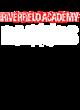 Riverfield Academy Classic Fit Lightweight Tee
