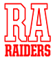 Riverfield Academy Carhartt Rain Defender Thermal-Lined Hooded Zip