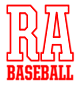 Riverfield Academy Tri-Blend Wicking 1/4-Zip Pullover