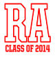 Riverfield Academy Flexfit 110 Performance Snapback Cap
