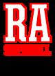 Riverfield Academy Champion Heritage Jersey Long Sleeve Tee