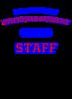 Riverfield Academy Tri-Blend Performance Wicking T-Shirt