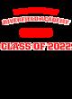 Riverfield Academy Hex 2.0 Long Sleeve T-Shirt