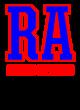 Riverfield Academy Rashguard Tee