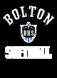 Bolton Fan Favorite Heavyweight Hooded Unisex Sweatshirt