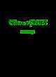 Peabody Magnet Fan Favorite Heavyweight Hooded Unisex Sweatshirt