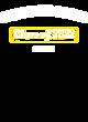 Alexandria Senior Fan Favorite Heavyweight Hooded Unisex Sweatshirt