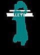 Avoyelles Public Charter Fan Favorite Heavyweight Hooded Unisex Sweatshirt