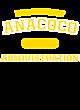 Anacoco Fan Favorite Heavyweight Hooded Unisex Sweatshirt