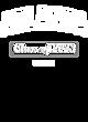 Atlanta Holloway Electrify Long Sleeve Performance Shirt