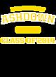 Ashdown Holloway Typhoon 3/4 Sleeve Performance Shirt