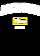 Ashdown Classic Fit Heavy Weight T-shirt