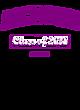 Ashdown Sport-Tek Long Sleeve Posi-UV Pro Tee
