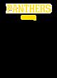 Ashdown Sport Tek Sleeveless Competitor T-shirt