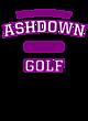 Ashdown Womens Competitor T-shirt
