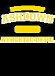 Ashdown Sport-Tek Posi-UV Pro Tee