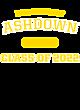 Ashdown Holloway Electrify Long Sleeve Performance Shirt