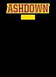 Ashdown Digi Camo Long Sleeve Performance T-Shirt