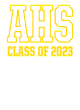 Ashdown Stadium Seat