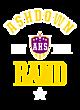 Ashdown Nike Legend Tee