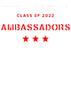 Ambassadors For Christ Academy Fan Favorite Heavyweight Hooded Unisex Sweatshirt