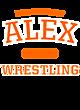 Alex Champion Heritage Jersey Tee