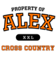 Alex New Era Sueded Cotton Baseball T-Shirt