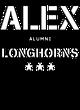 Alex Holloway Electrify Long Sleeve Performance Shirt