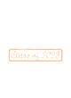 Alex Heavyweight Crewneck Unisex Sweatshirt
