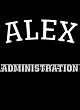 Alex Fan Favorite Cotton T-Shirt
