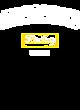 Anadarko Classic Fit Heavy Weight T-shirt