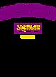 Anadarko Russell Dri-Power Fleece Crew Sweatshirt