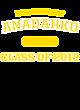 Anadarko Fan Favorite Heavyweight Hooded Unisex Sweatshirt