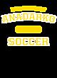 Anadarko New Era Hoodie Tank
