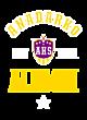 Anadarko Ladies Sport-Wick Heather Fleece Hooded Pullover