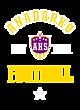 Anadarko Sport-Tek Long Sleeve Youth Posi-UV Pro Tee
