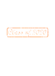 Apache Holloway Electrify Long Sleeve Performance Shirt