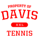 Davis Holloway Electrify Long Sleeve Performance Shirt