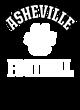 Asheville Holloway Electrify Long Sleeve Performance Shirt