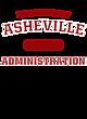 Asheville Nike Legend Tee