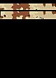 Pewamo-Westphalia Fan Favorite Heavyweight Hooded Unisex Sweatshirt